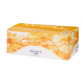 Altrient C Lypo Spheric Vitamin C LivOn Labs