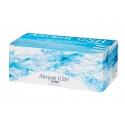 Altrient™ Lypo-Spheric™ GSH - Glutathione, LivOn Labs