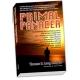 Primal Panacea