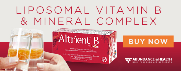 https://www.abundanceandhealth.co.uk/en/products/103-altrient-b-liposomal-vitamin-b-complex.html