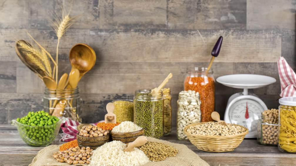 Potential Pitfalls of a Vegetarian Diet