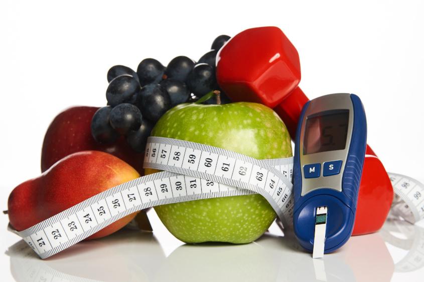 Santé du cœur - cholestérol, statines et vitamine C…