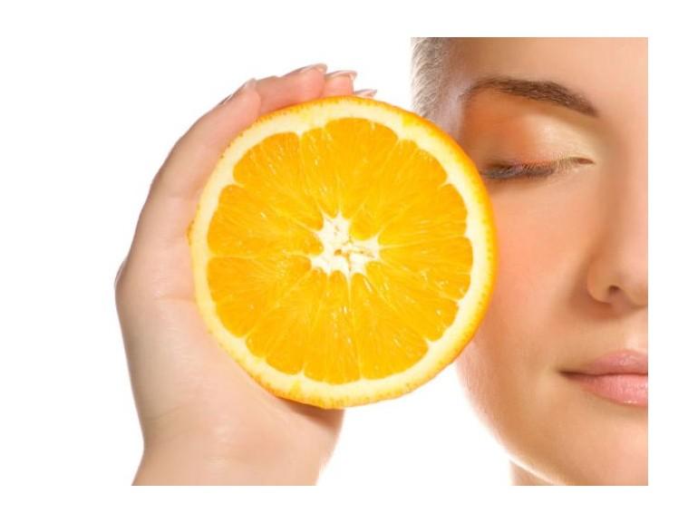 vitamin c haqqinda