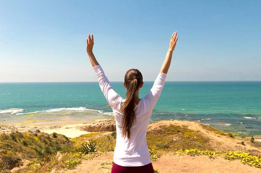 5 Gründe für die Einnahme von Magnesium bei PMS